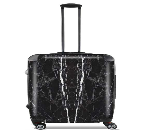 valise roulettes bagage cabine abstract. Black Bedroom Furniture Sets. Home Design Ideas