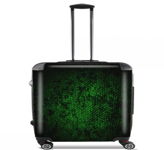 acheter votre valise roulettes bagage cabine animaux. Black Bedroom Furniture Sets. Home Design Ideas