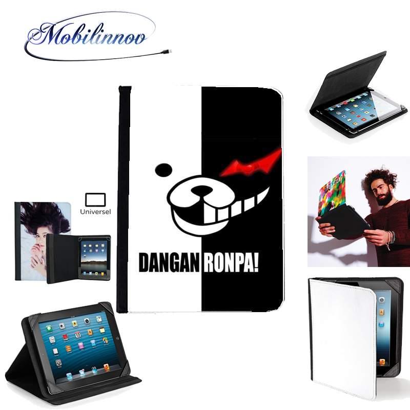 coque iphone 6 danganronpa