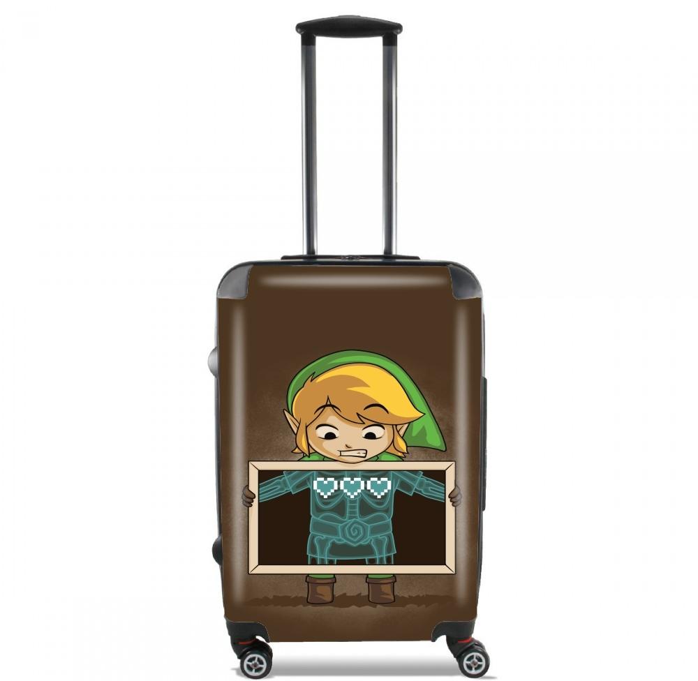 acheter votre valise cabine jeux. Black Bedroom Furniture Sets. Home Design Ideas