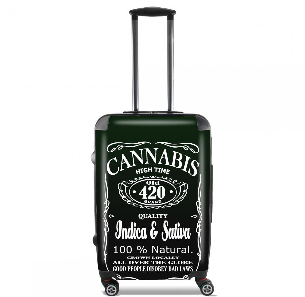 coque samsung a70 weed