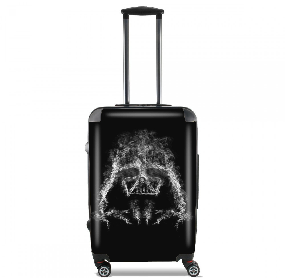 Valise Darth Smoke