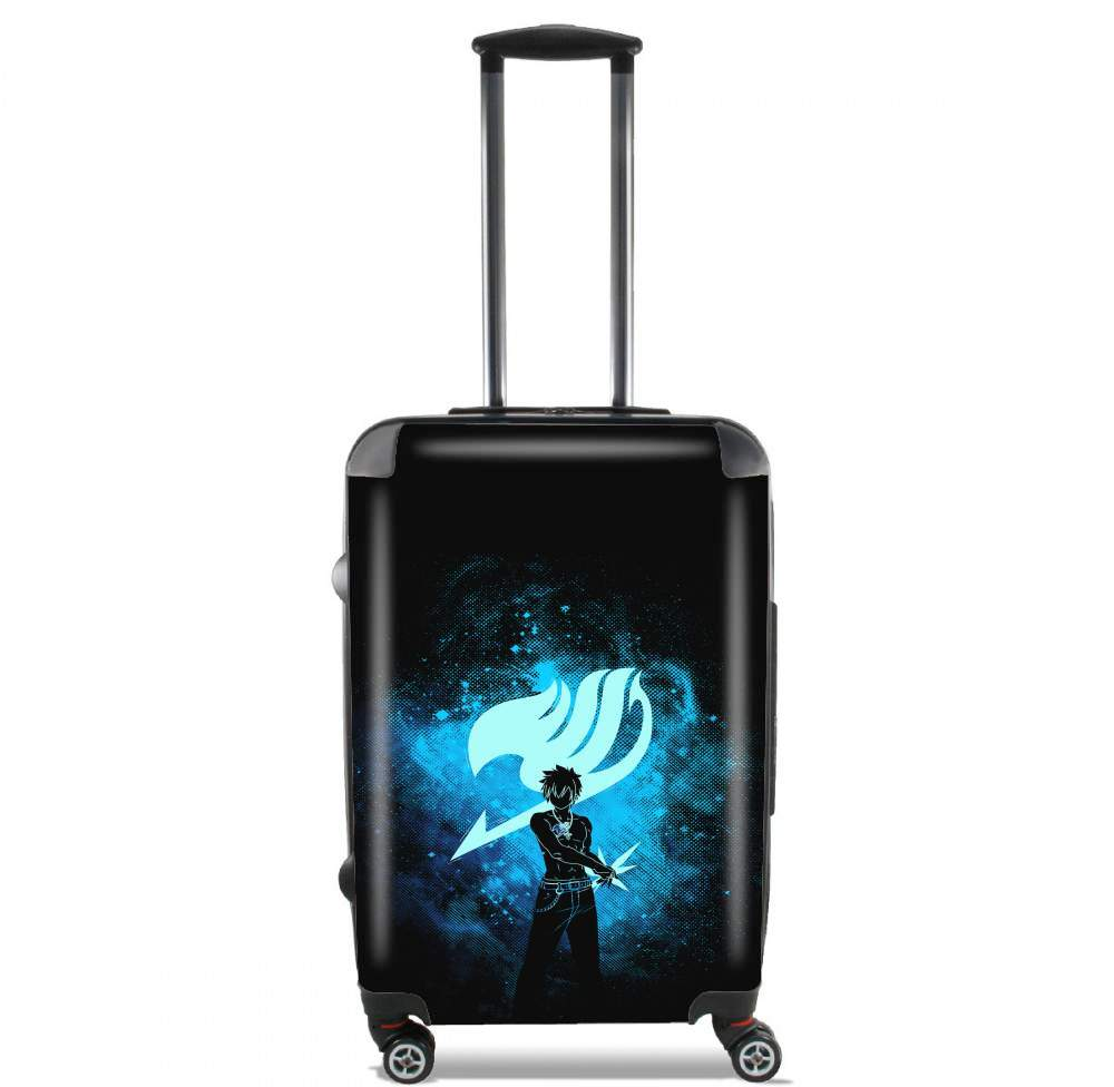 valise Grey Fullbuster - Fairy Tail