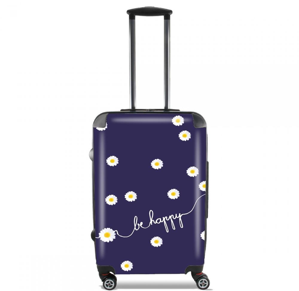 acheter votre valise cabine pour les filles. Black Bedroom Furniture Sets. Home Design Ideas