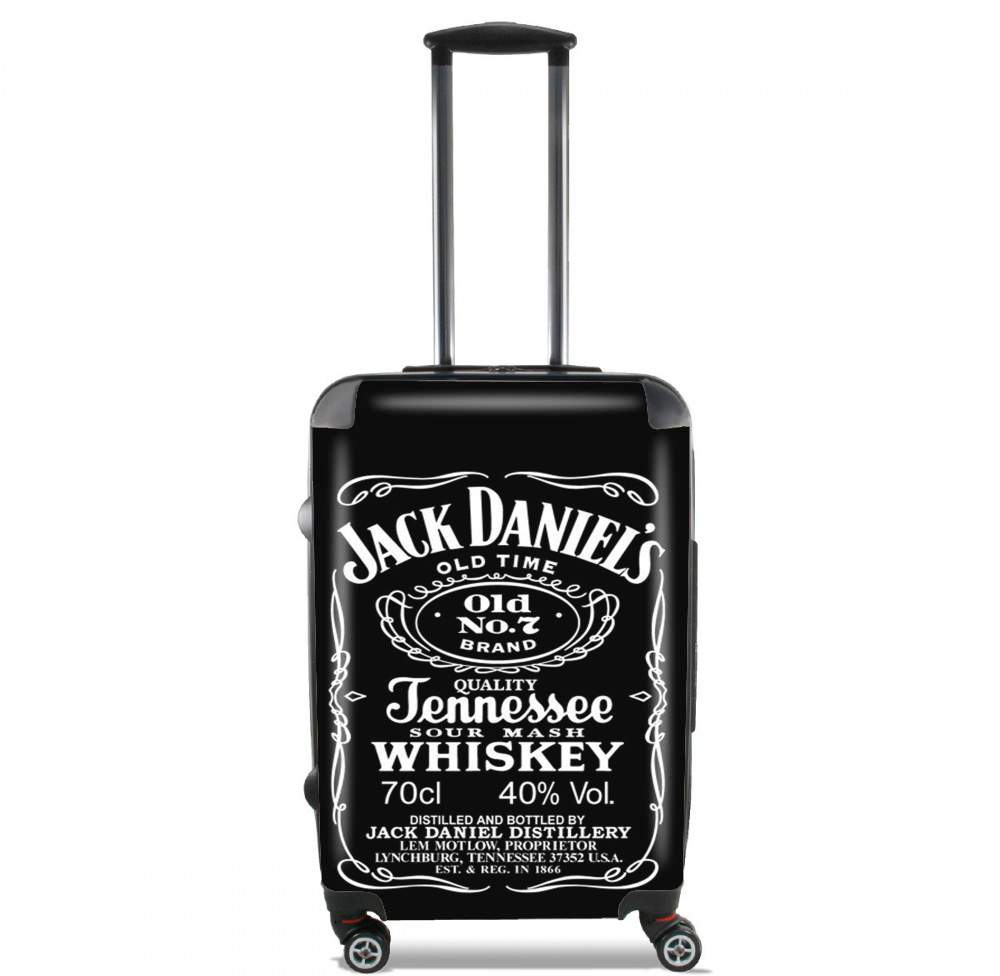 coque iphone xs jack daniel