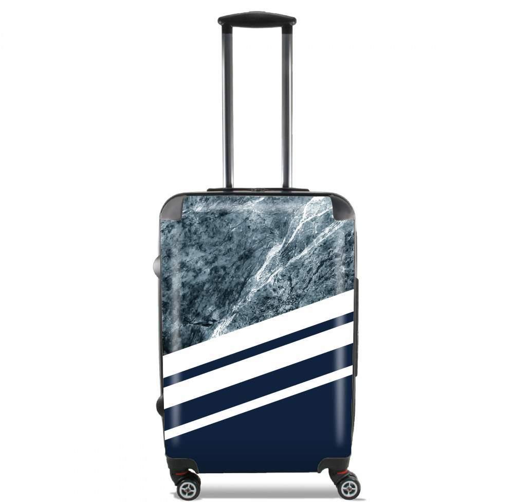 acheter votre valise cabine textures patterns. Black Bedroom Furniture Sets. Home Design Ideas