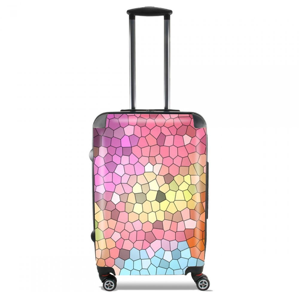 acheter votre valise cabine abstract. Black Bedroom Furniture Sets. Home Design Ideas