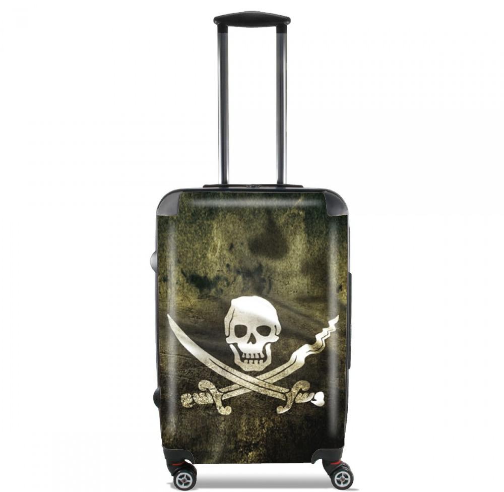 acheter votre valise cabine gothique. Black Bedroom Furniture Sets. Home Design Ideas