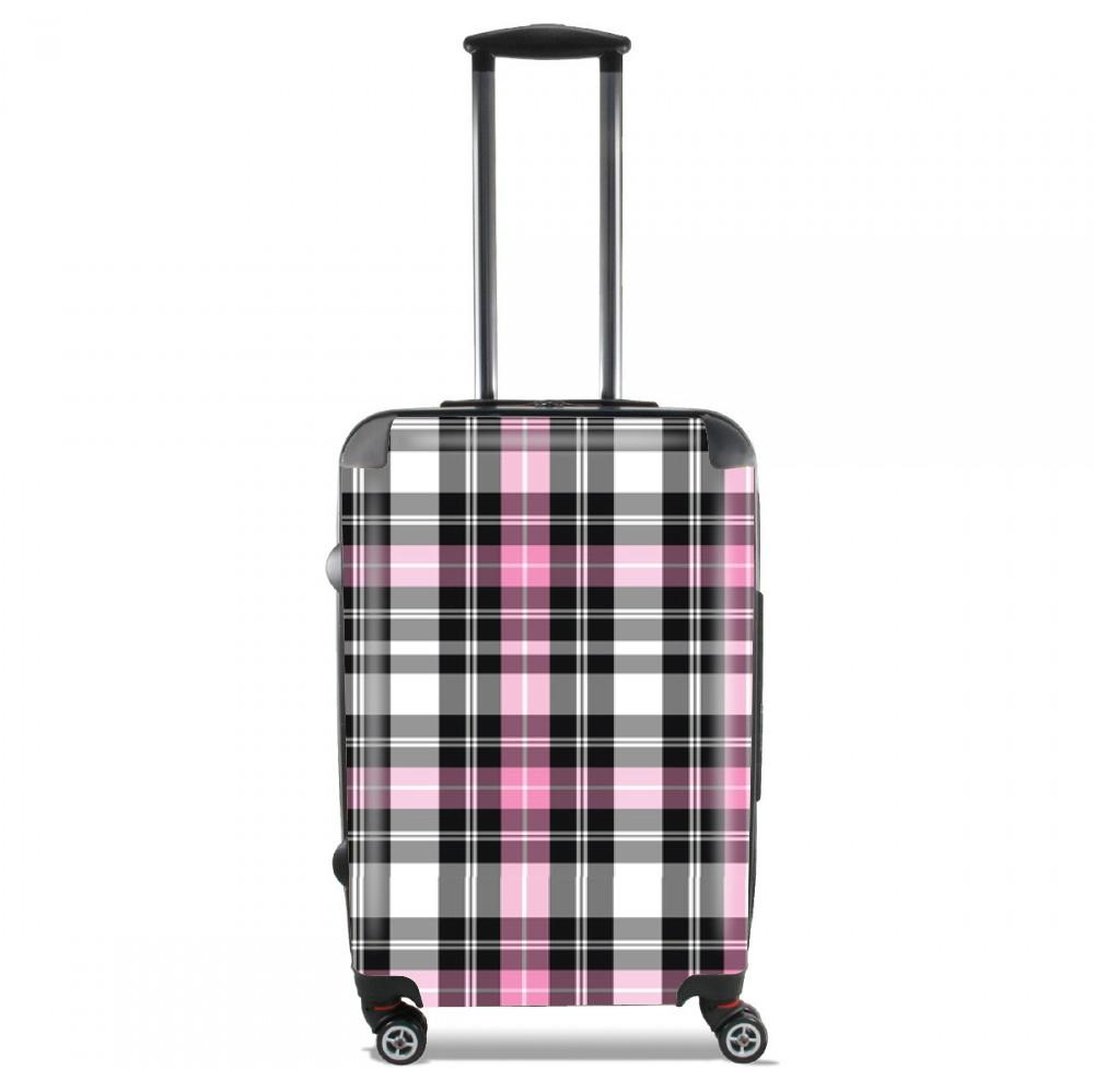 valise cabine textures patterns. Black Bedroom Furniture Sets. Home Design Ideas