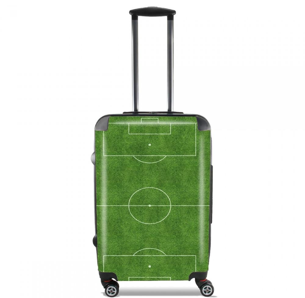 acheter votre valise cabine sports. Black Bedroom Furniture Sets. Home Design Ideas