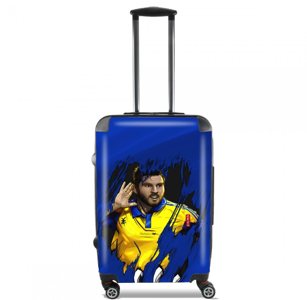 coque iphone 7 gignac