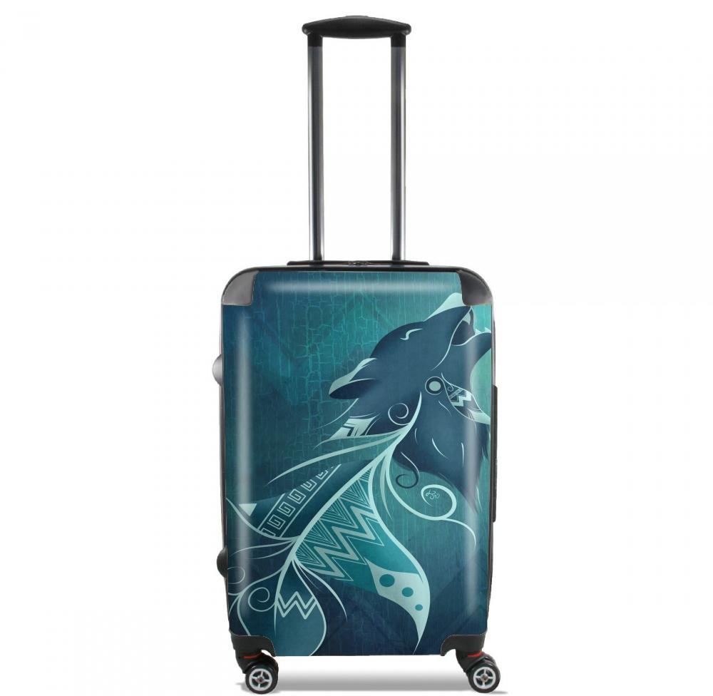 acheter votre valise cabine animaux. Black Bedroom Furniture Sets. Home Design Ideas
